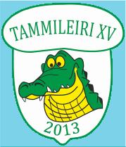 Tammileiri-XV-logo-pieni