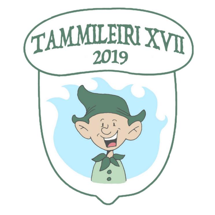 Tammileiri 2019